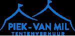 Tentenverhuur Piek & Van Mil